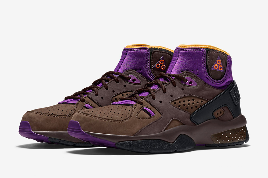 another-og-nike-air-mowabb-stateside-01