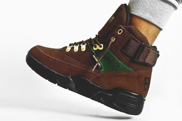 ewing-33-hi-brown-green-640x427