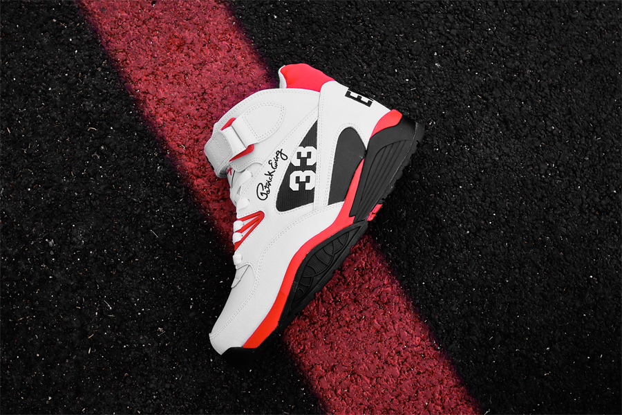 ewing-kross-white-black-red