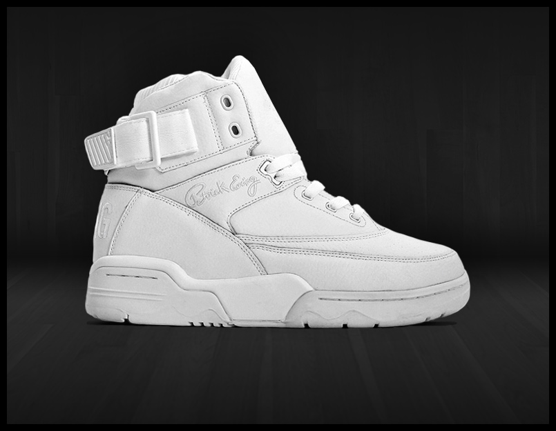 ewing-shop-33hi_white-main