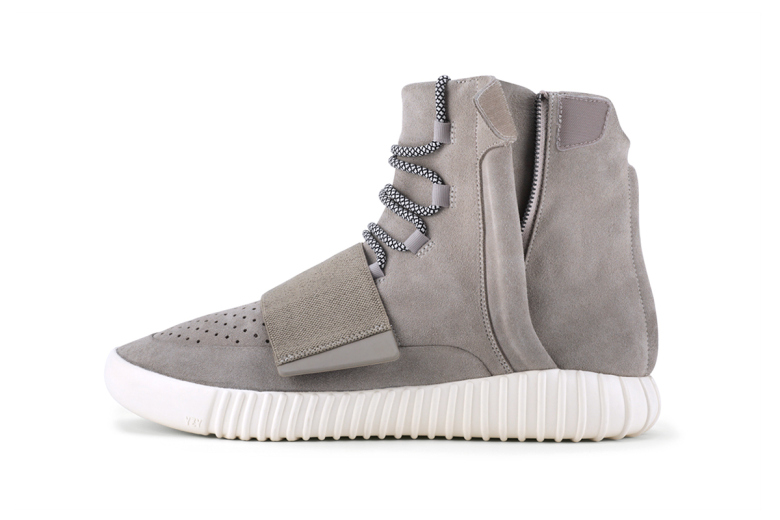 kanye-west-for-adidas-originals-yeezy-750-boost-222