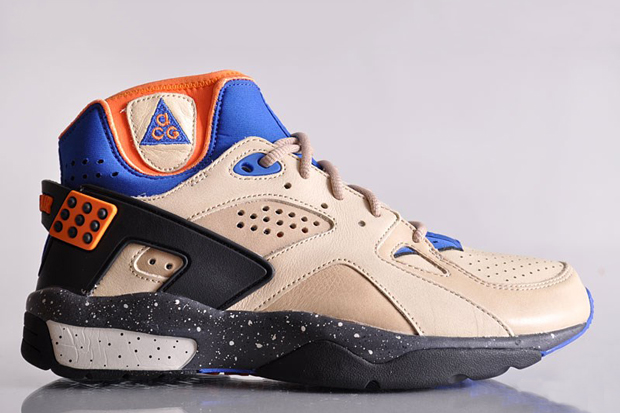 nike-air-mowabb-retro-for-2015-01
