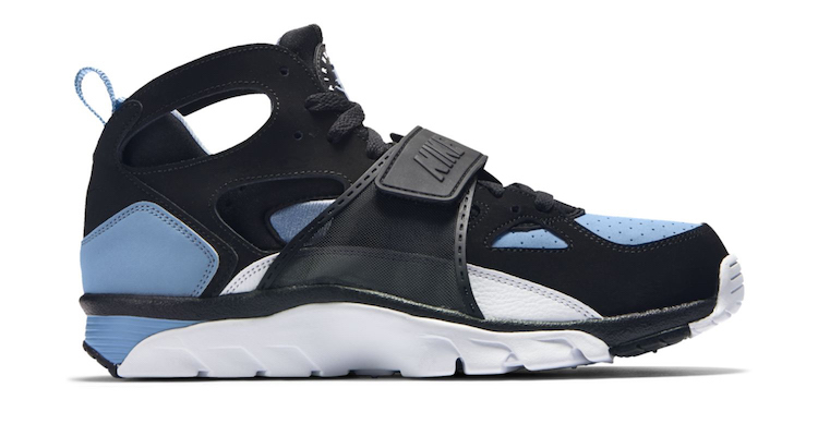 nike-air-trainer-huarache-blackcool-blue-white-1