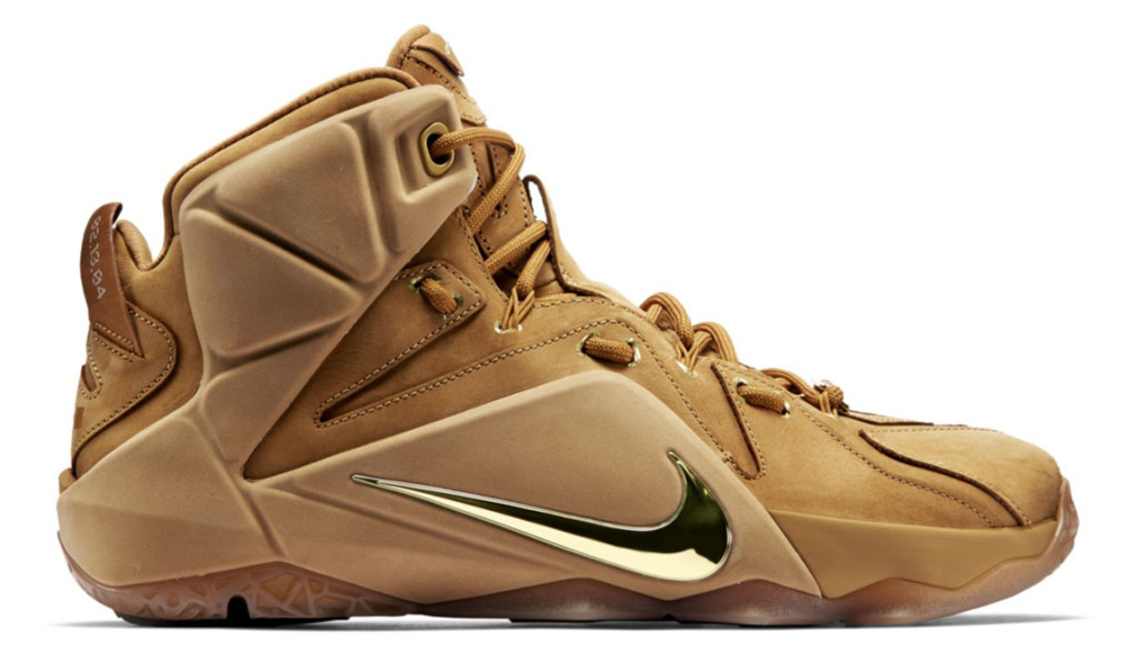 nike-lebron-12-wheat