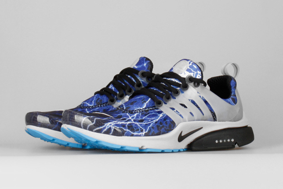 original-lightning-graphic-air-presto-summer-02