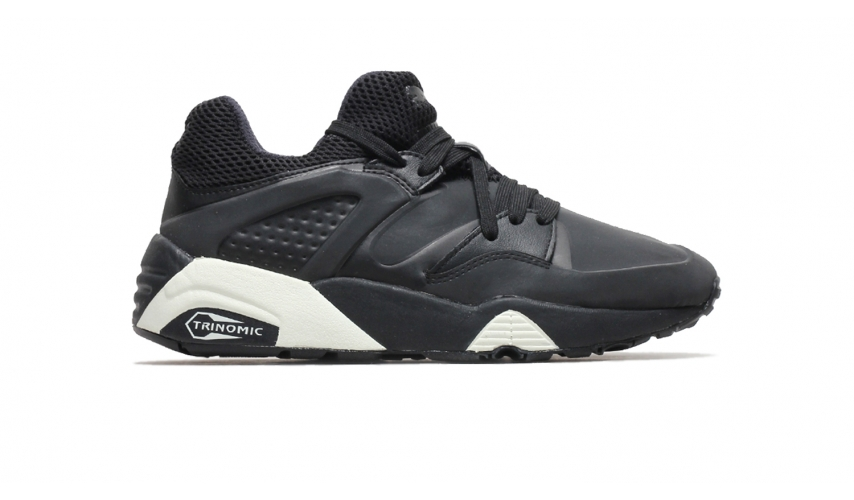 puma-blaze-of-glory-black-friday
