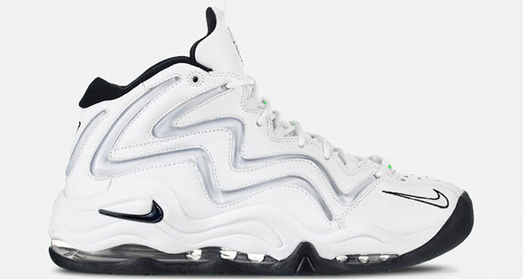 the-nike-air-pippen-whiteblack-metallic-silver-is-available-now