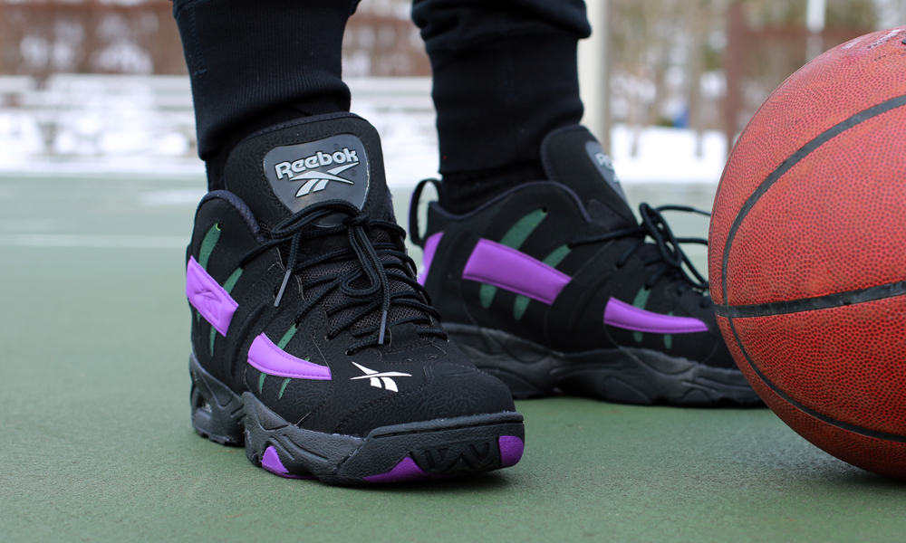 Reebok-Rail-OG-Blog-2-1
