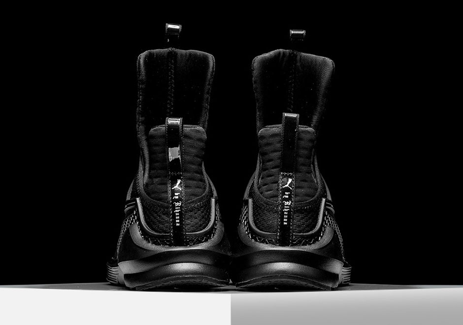 rihanna-puma-fenty-trainer-blackout-1