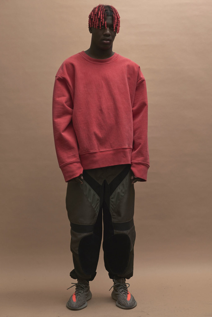 yeezy-season-3-full-look-1