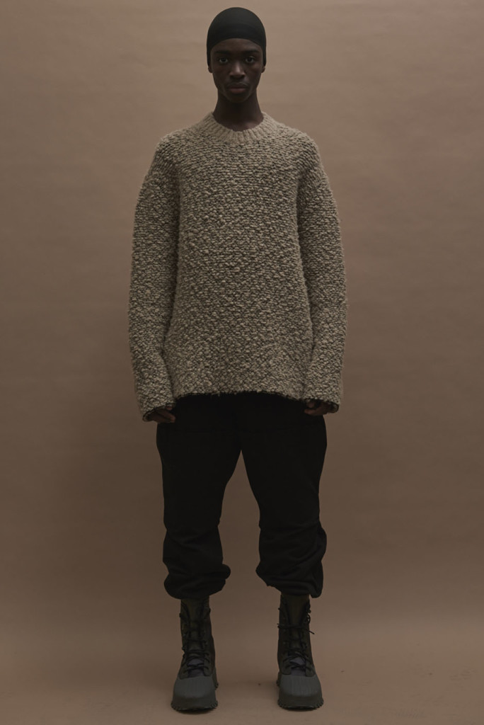 yeezy-season-3-full-look-10