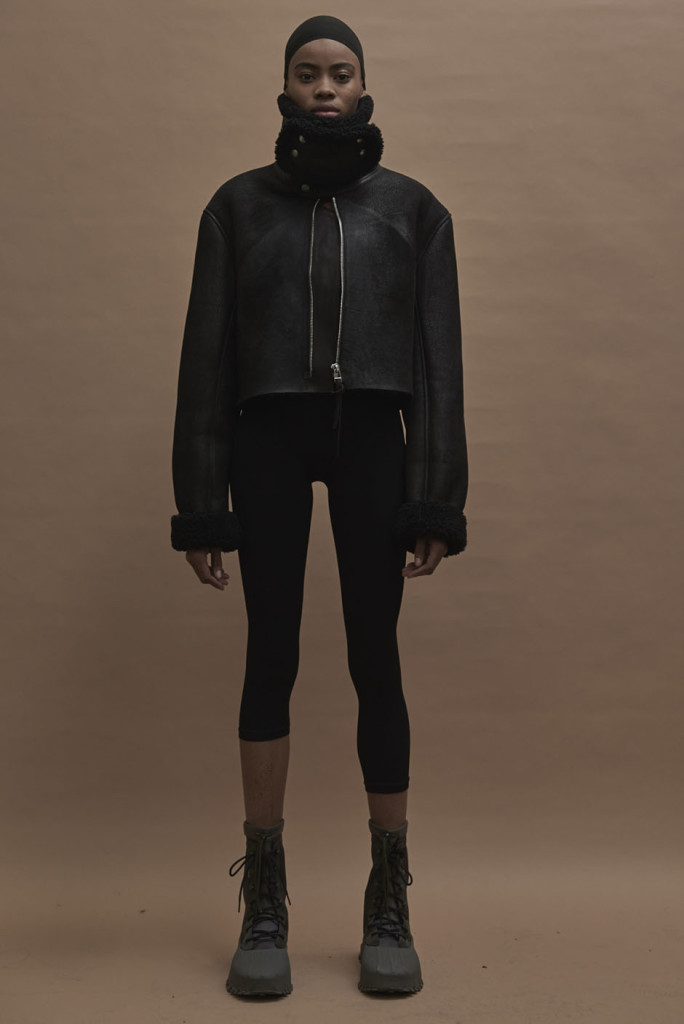 yeezy-season-3-full-look-11