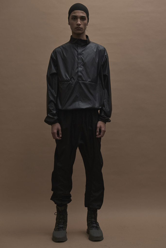 yeezy-season-3-full-look-12
