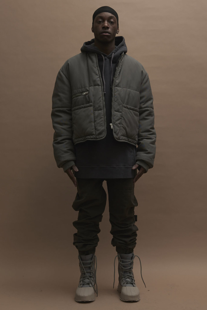 yeezy-season-3-full-look-13