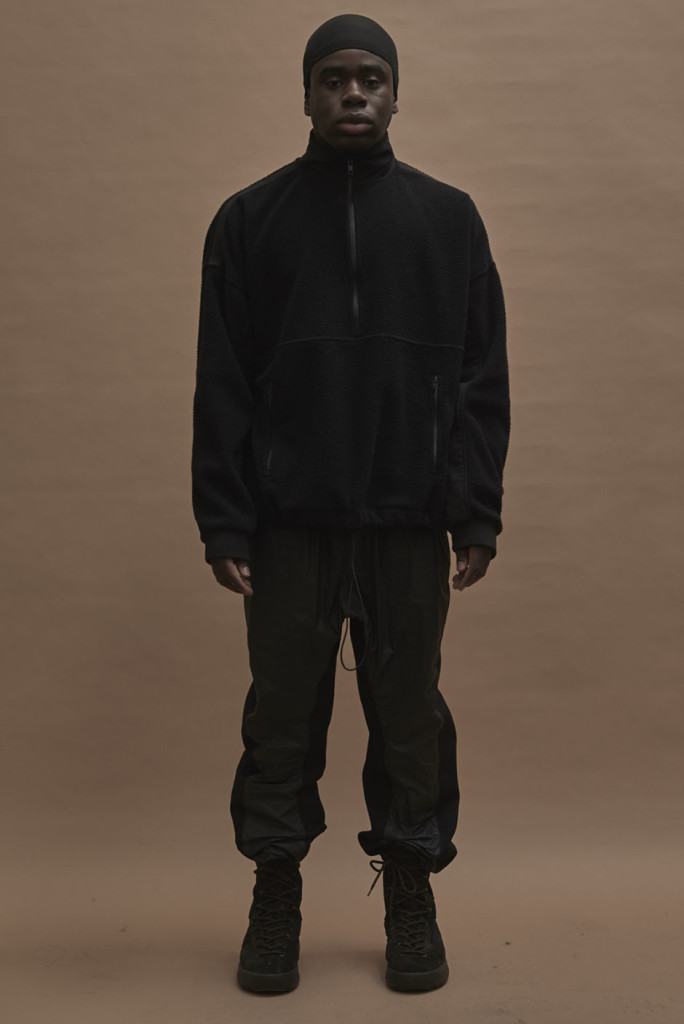 yeezy-season-3-full-look-14
