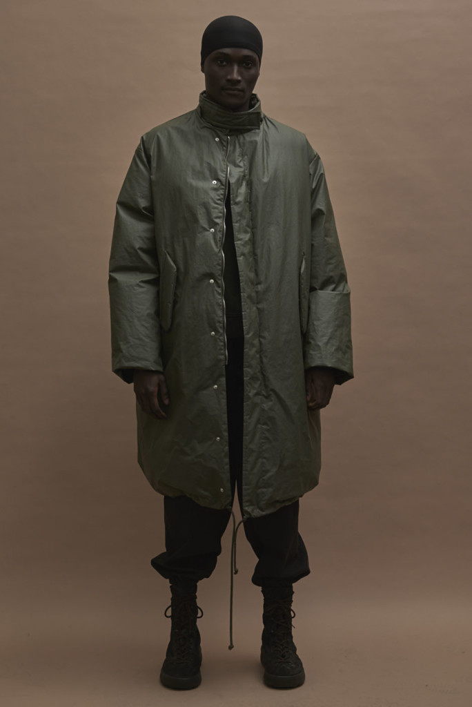 yeezy-season-3-full-look-15