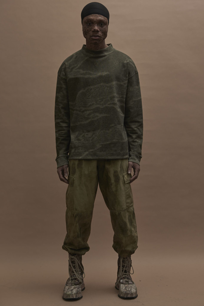 yeezy-season-3-full-look-16