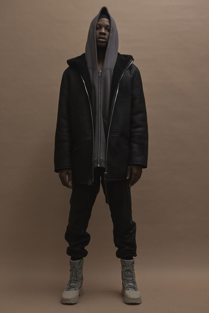 yeezy-season-3-full-look-18