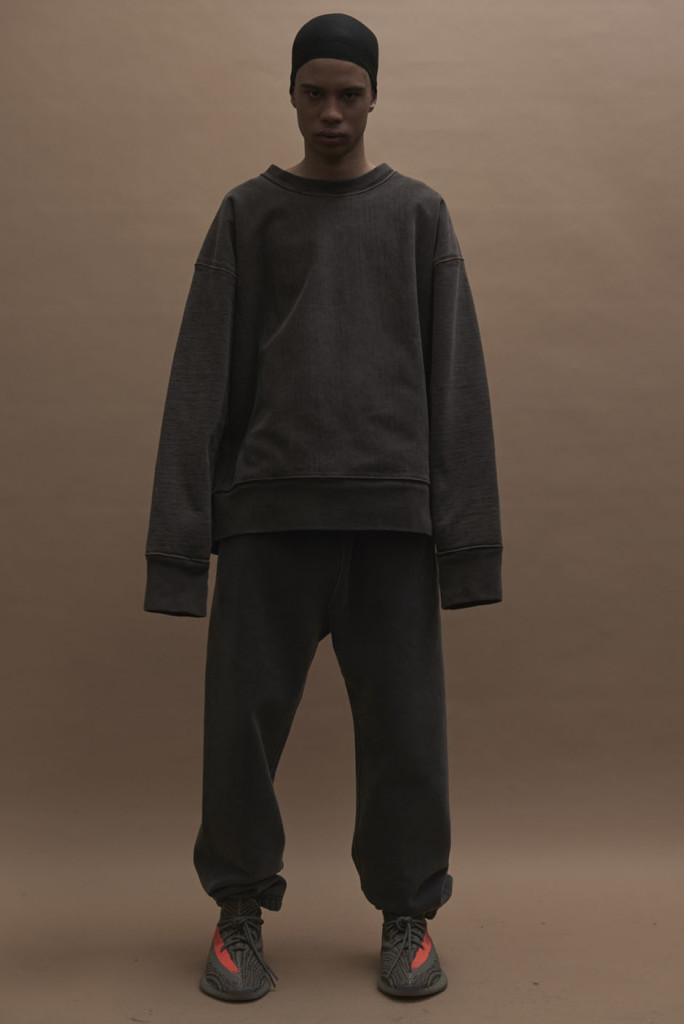 yeezy-season-3-full-look-19