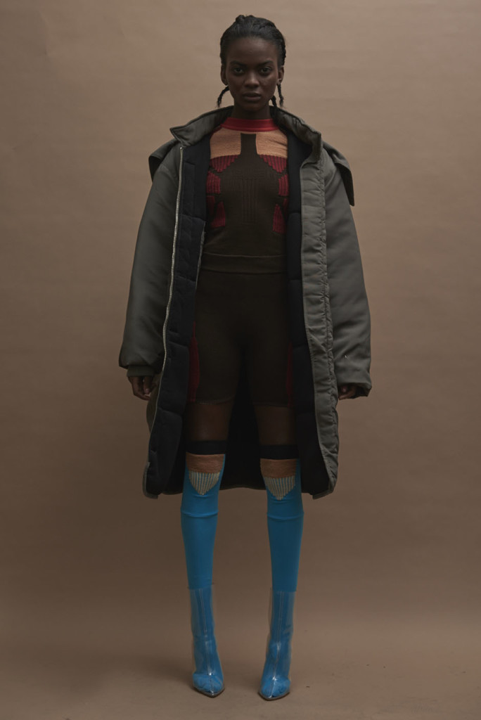 yeezy-season-3-full-look-2