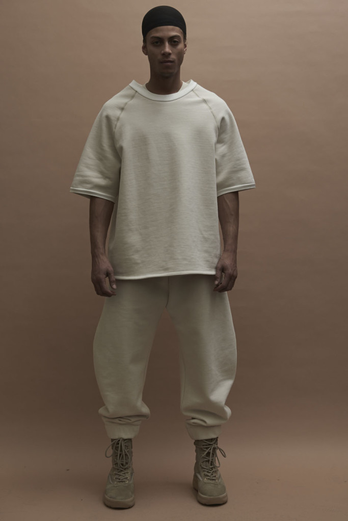 yeezy-season-3-full-look-20