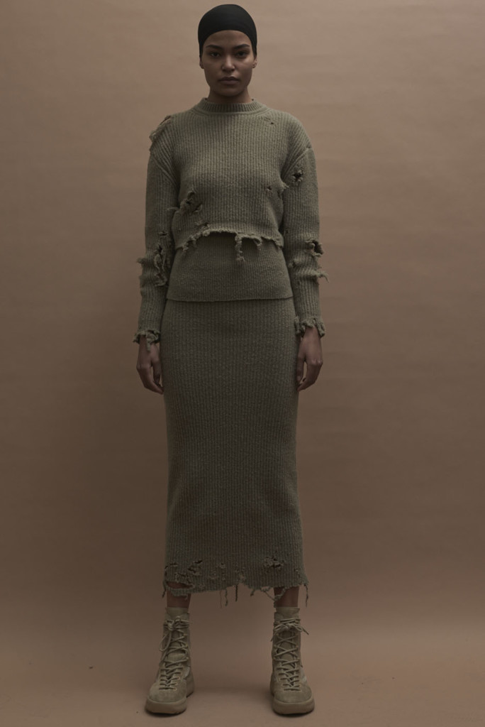 yeezy-season-3-full-look-25