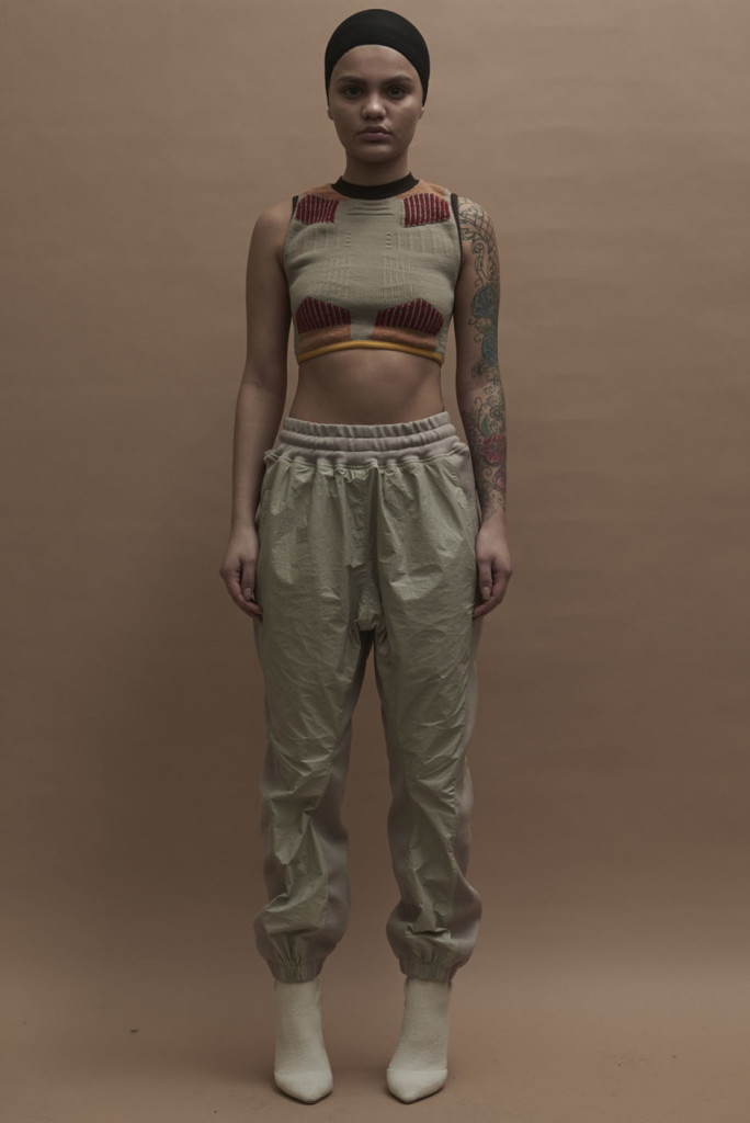 yeezy-season-3-full-look-27