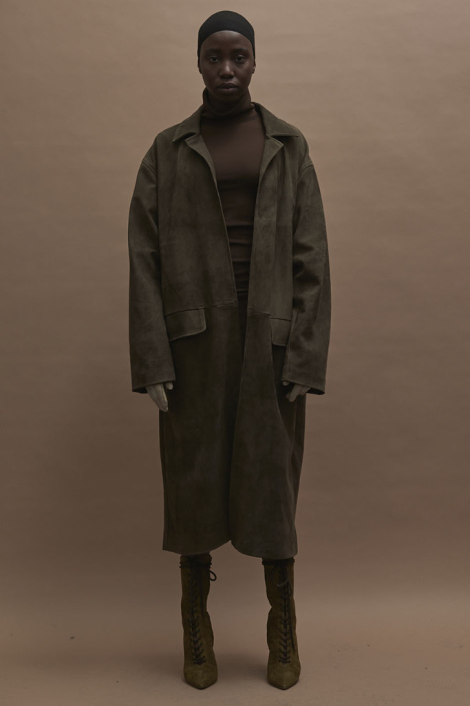 yeezy-season-3-full-look-29