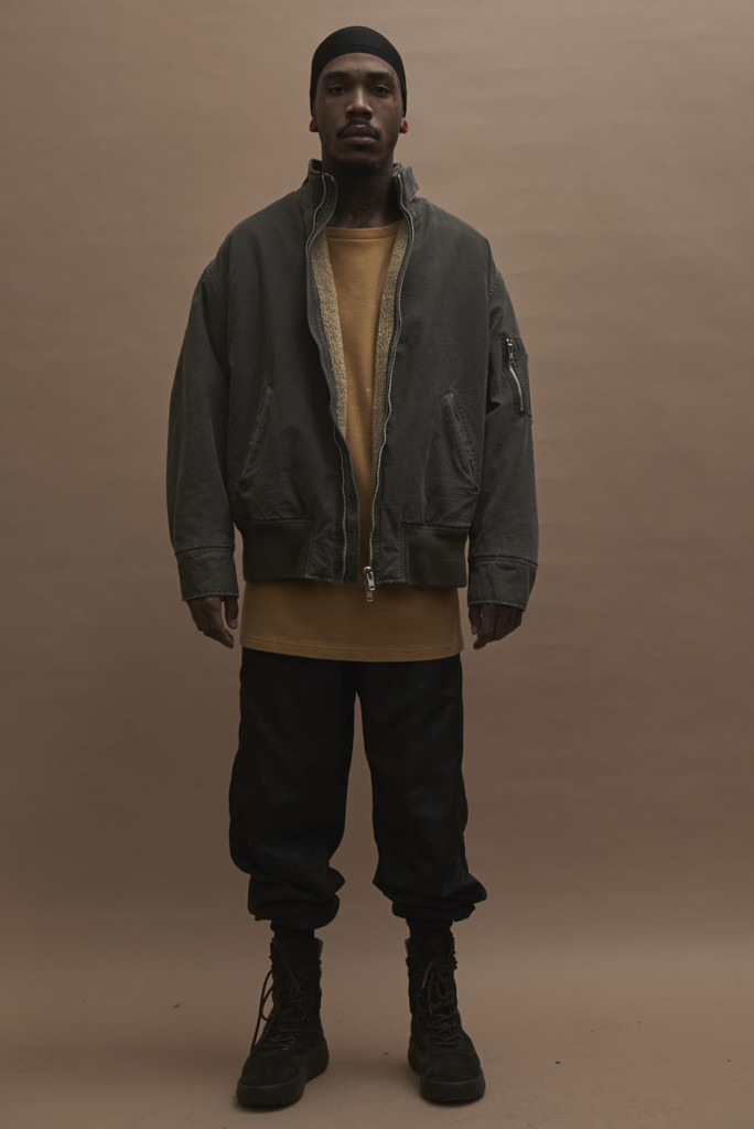 yeezy-season-3-full-look-30
