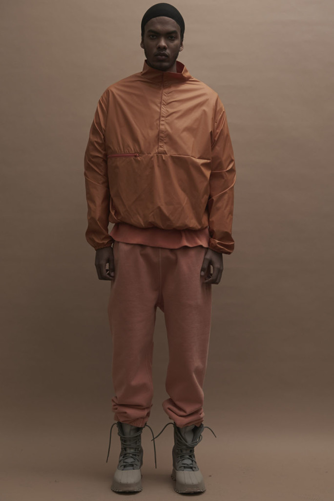 yeezy-season-3-full-look-31