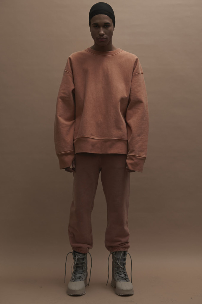 yeezy-season-3-full-look-32