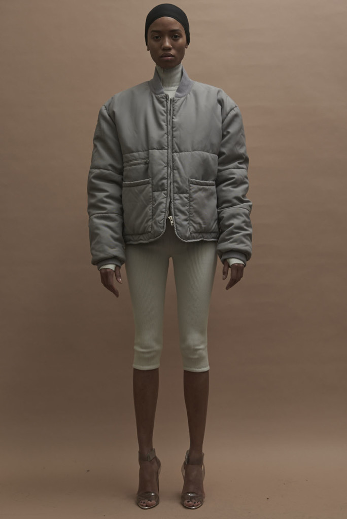 yeezy-season-3-full-look-35
