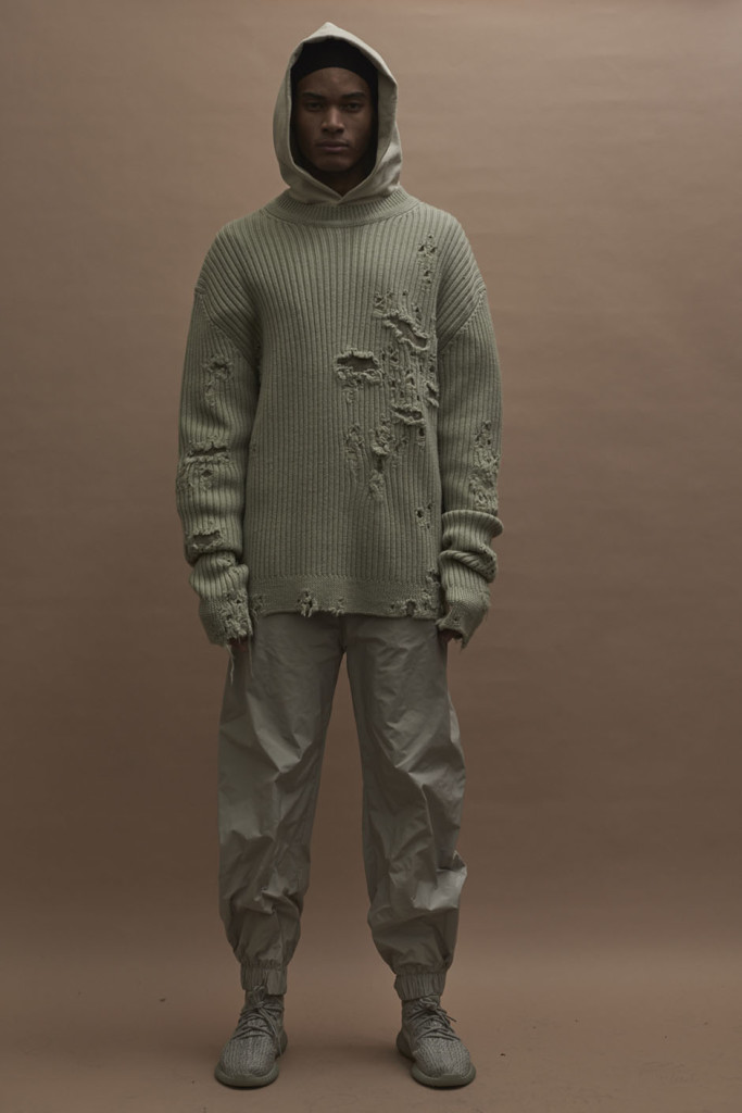 yeezy-season-3-full-look-36