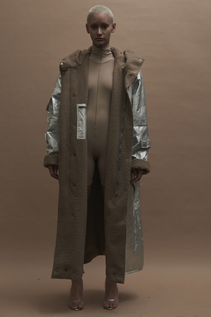 yeezy-season-3-full-look-5