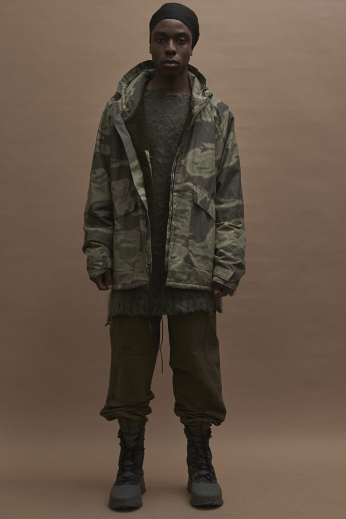 yeezy-season-3-full-look-6