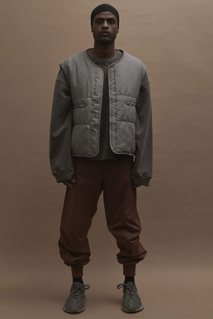 yeezy-season-3-full-look-7