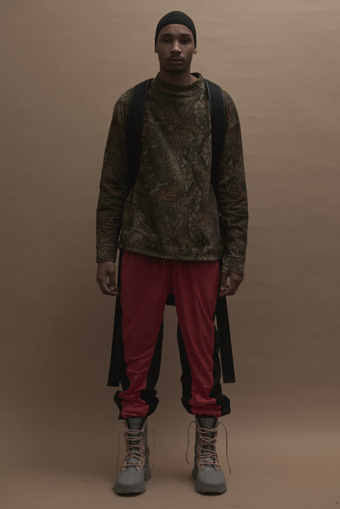 yeezy-season-3-full-look-8