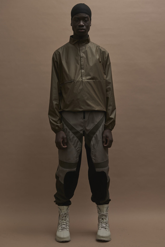 yeezy-season-3-full-look-9