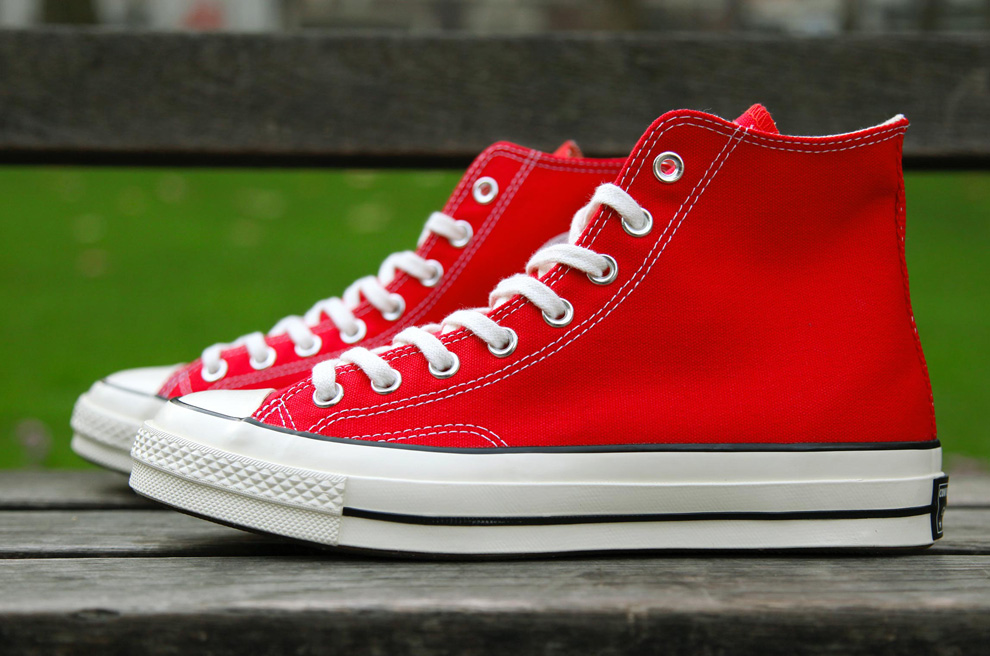 Converse-First-String-70s-Christmas-2