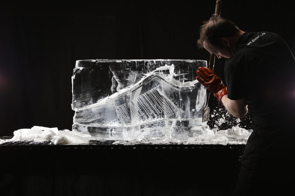 ice carving13060