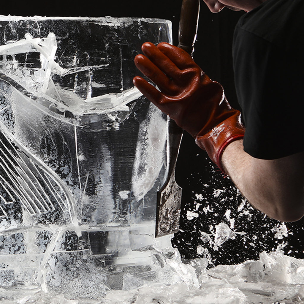 ice carving13060_INSTA