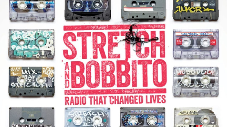 stretch-bobbito-radio-documentary