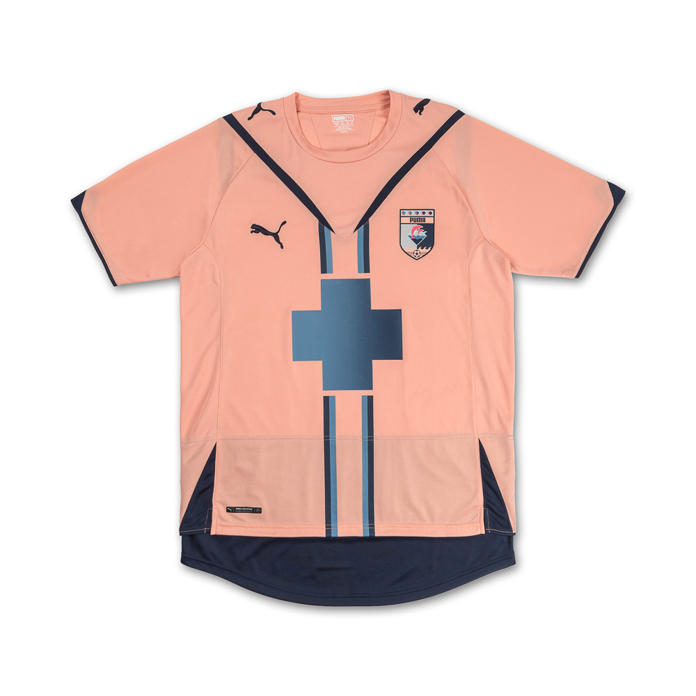 pumaxpd_jersey_coralpink_front