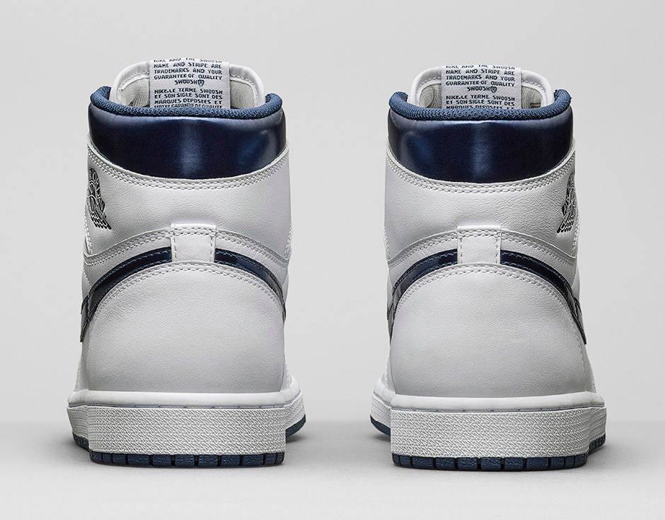 Air-Jordan-1-High-OG-Metallic-Navy-32