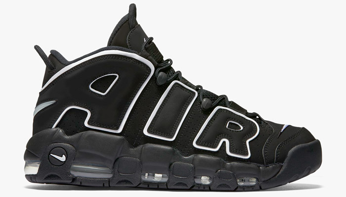 nike-air-more-uptempo-black-white-2016-2