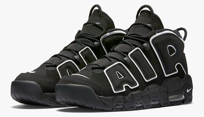 nike-air-more-uptempo-black-white-2016-3