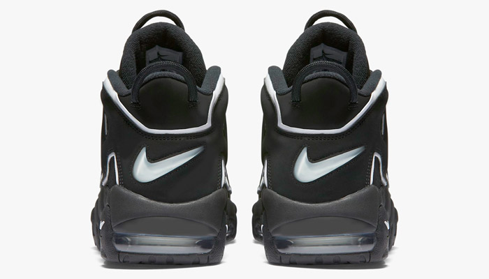 nike-air-more-uptempo-black-white-2016-4