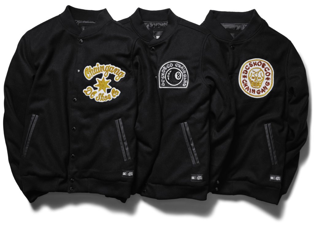 DC_16S3_CHAIN_GANG_JACKETS_RGB