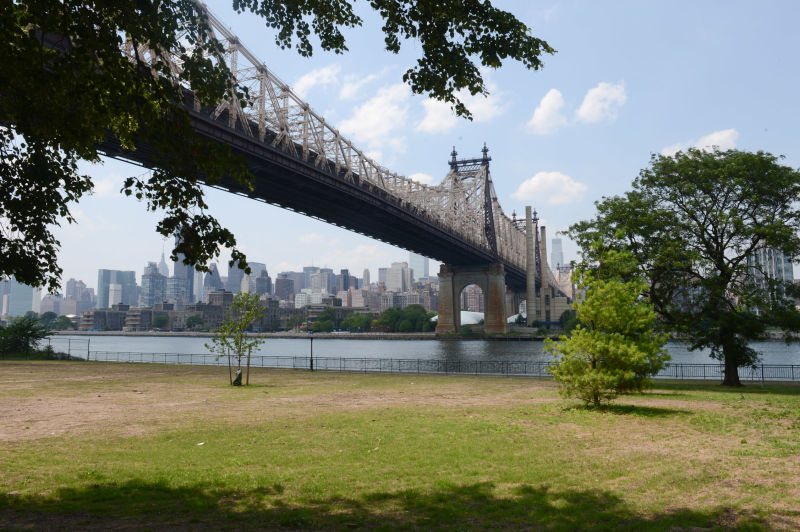 QueensbridgePark
