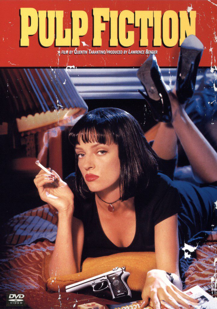 imgPulp-fiction1-721x1024